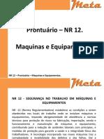 Prontuario NR 12.pdf