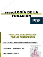 fisiologiafonacionfisiologiajuanpabloii-131013172426-phpapp02