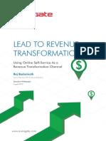 Lead-to-Revenue-Transformation-Whitepaper-2013.pdf