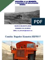 Clase6-ProcesosExplotacionMinera3.ppt