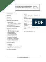 norma_pr_diag_medic_rx-2013.pdf