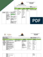 217061835-Planeacion-Formacion-Civica-y-Etica.doc