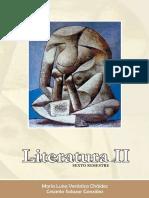53 Literatura II