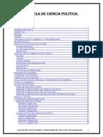 ccpol.pdf