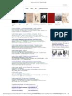 Austin Osman Livros - Pesquisa Google