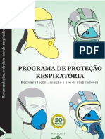 PPR Portal