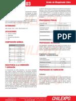 303.pdf