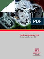 081-cambio-automatico-09bpdf2692-111005124003-phpapp01.pdf