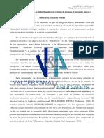 Abogados, jueces y poder by José Efraín Valdderrama.docx