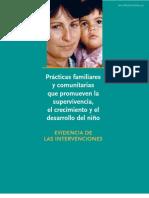 practicas familiares comunitarias.pdf
