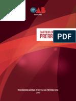 cartilha-prerrogativas ADVOGADOS.pdf