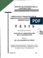 tesis de instalaciones electricas en casa residencial.pdf