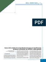 Transferencia a título gratuito.pdf