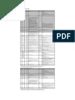 libroDiario-rs361-2015.pdf