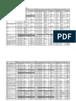 reglasComprobPagos-rs361-2015.pdf