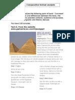 Paper1SampleAssignment28129.docx