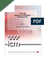 ATLAS MUS Servicios Web v1 7
