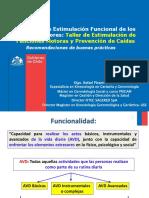 Taller Estimulación de Funciones Motoras y Prevención de Caídas.pdf