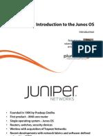 1-junos-os-intro-m1-intro-slides.pdf