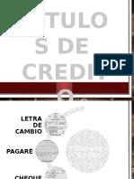 Titulos Credito.pptx