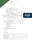 Astalavista Group Security Newsletter - Issue 12 - 2004