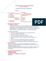 SILABOMÉTODOS NUMÉRICOS.doc
