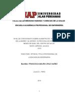 295692724-TESIS-FINAL-DE-FRANCISCA-doc.docx