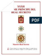 sublime_principe_del_real_secreto_32.pdf