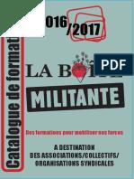 booklet per fip.pdf
