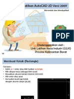 03 - Memindah dan Menduplikat Objek dalam AutoCAD.pdf