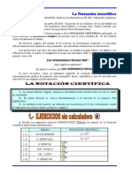 22_7_09_notcientifica.pdf