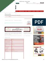 Toyota 4L de 1.pdf