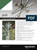 Pivot-Espanol-Spec-Sheet.pdf