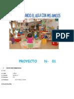 Proyecto 1 Organizamos Nuestra Aula.docx 1