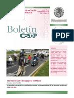 Boletin-CESOP-No-44