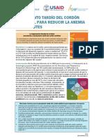 WHO_RHR_14.19_spa.pdf