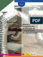 Climatizacion__Ahorro_y_Recup_Inst_Climatizacion_09_1.pdf
