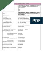 Cuadros de liquidacion de obra G.P..xls