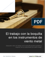 Beneficios-Boquilla-Metales_Ebook.pdf