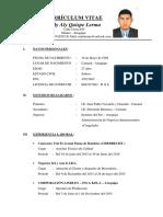 cvrudy-1-copia (1)