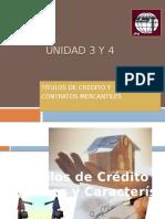 Titulos de Credito Aspectos Basicos