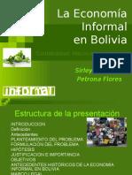 Economia informal en bolivia.pptx