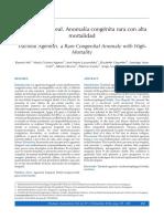 v41n3a06.pdf