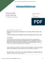 Galindo, Óscar - Registro y Transcripción Testimonial en La Poesía Chilena Actual_ Lihn, Zurita