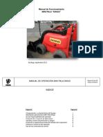 05 Manual Mini Pala Dingo B (2).pdf