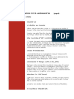 GUIDELINES ON ESTATE AND DONO2.docx