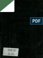 school-geometry-by-hall-and-stevens.pdf