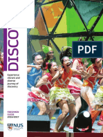 NUS Freshman Guide.pdf