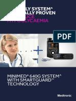 Medtronic PDF