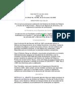 Decreto_60_de_2002_Ministerio de Salud.pdf